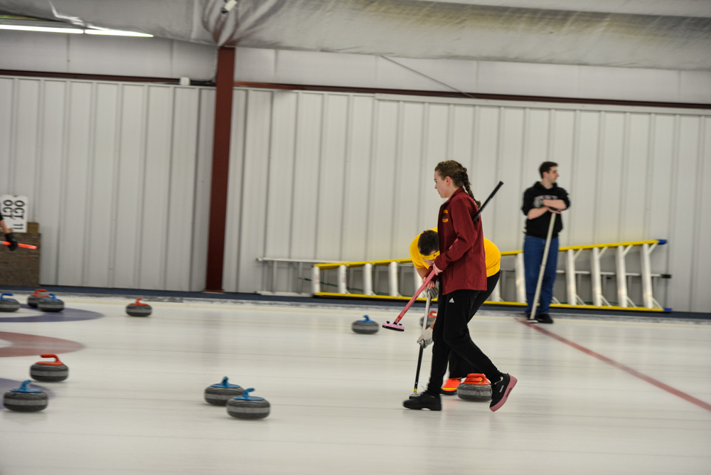 colllege curling-132.jpg