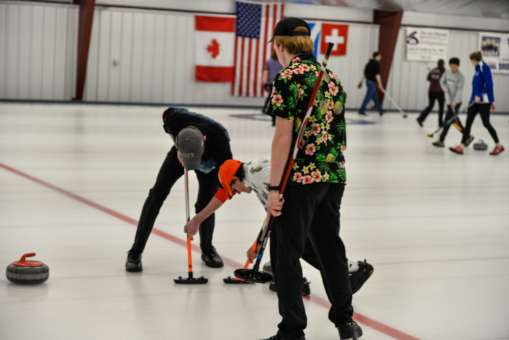 colllege curling-135.jpg