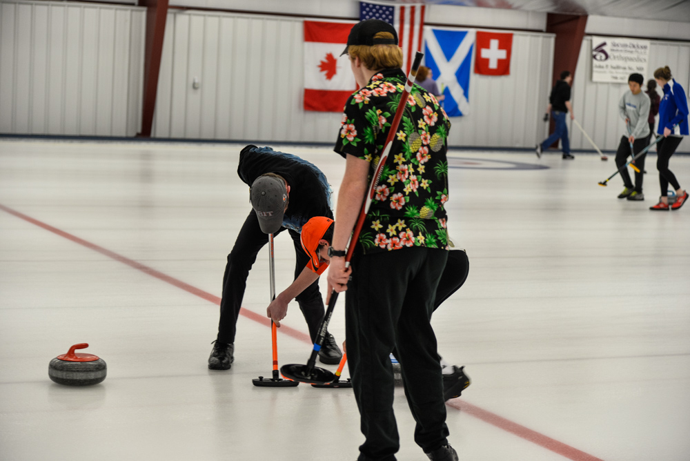 colllege curling-136.jpg