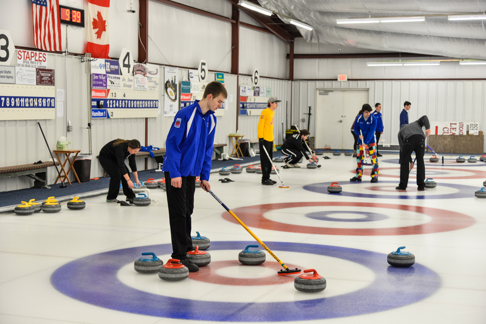 colllege curling-137.jpg