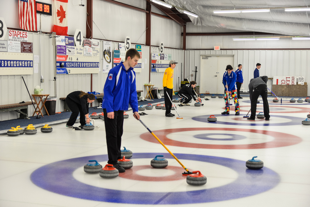 colllege curling-138.jpg