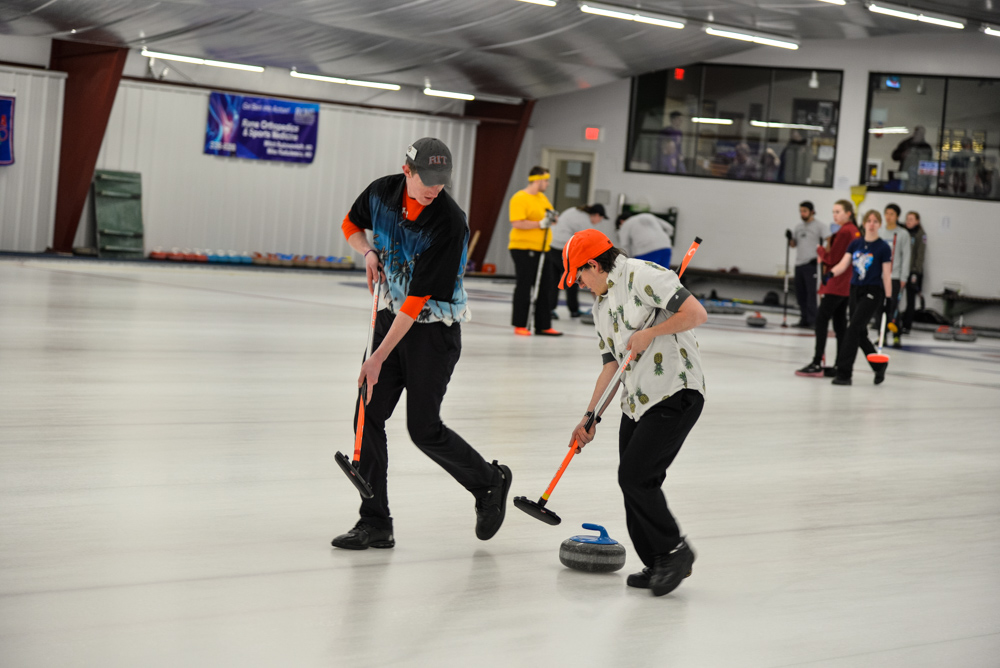 colllege curling-142.jpg