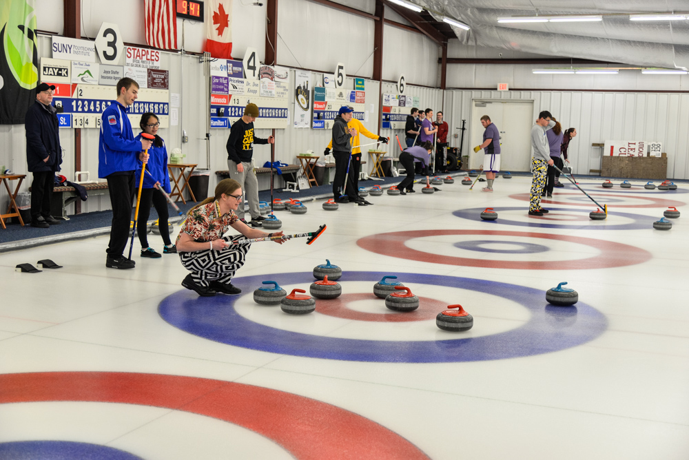 colllege curling-141.jpg