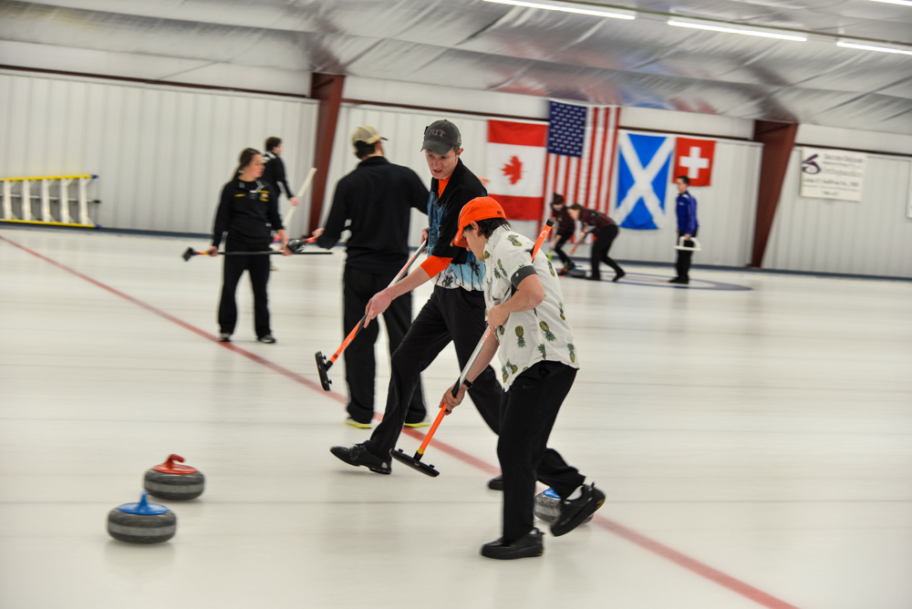 colllege curling-146.jpg