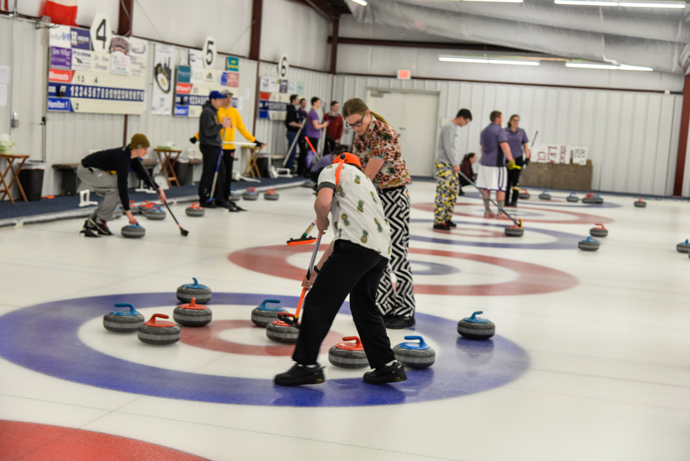 colllege curling-148.jpg