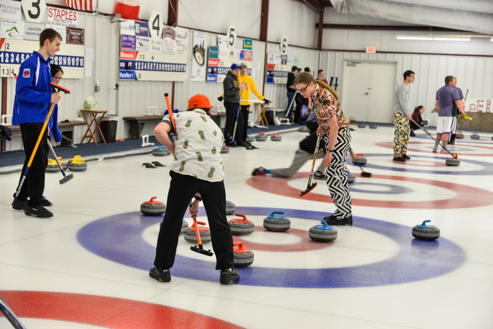 colllege curling-152.jpg