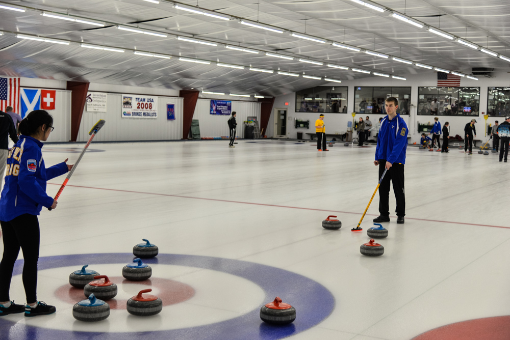 colllege curling-153.jpg