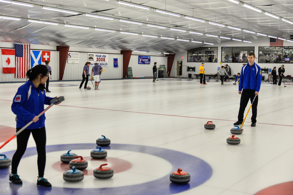 colllege curling-154.jpg