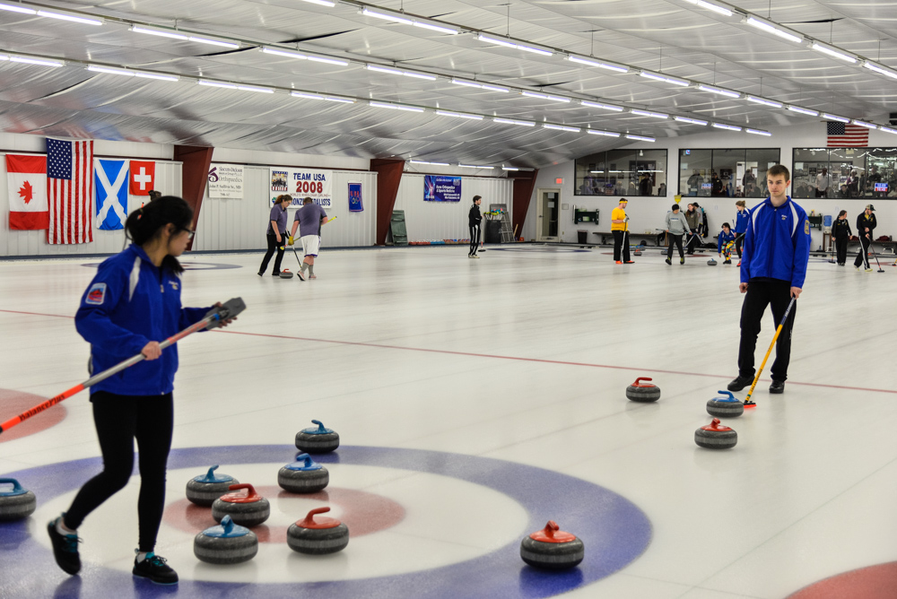 colllege curling-155.jpg