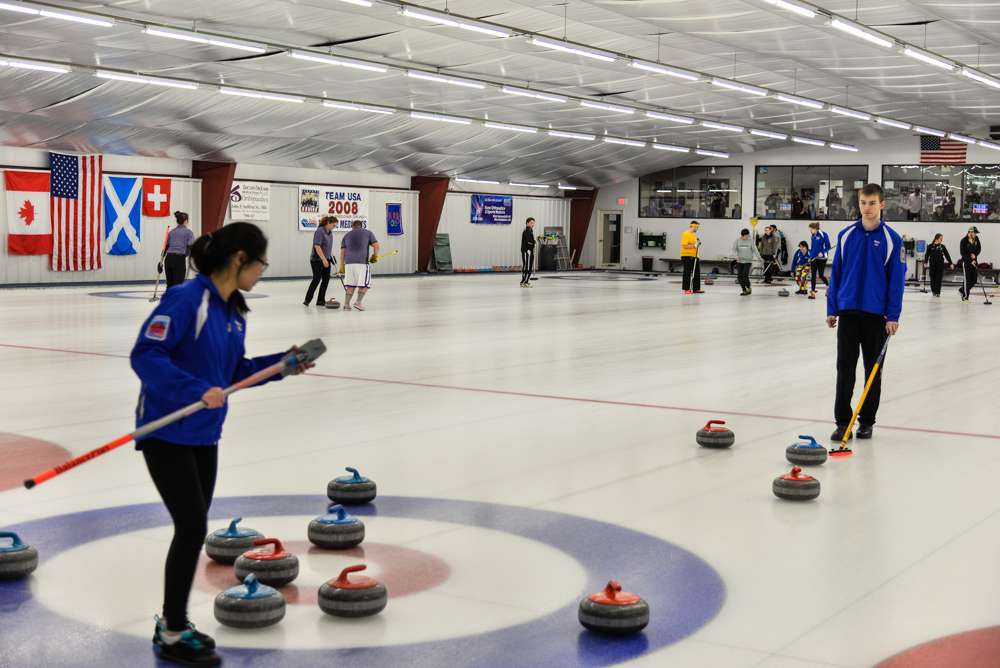 colllege curling-156.jpg