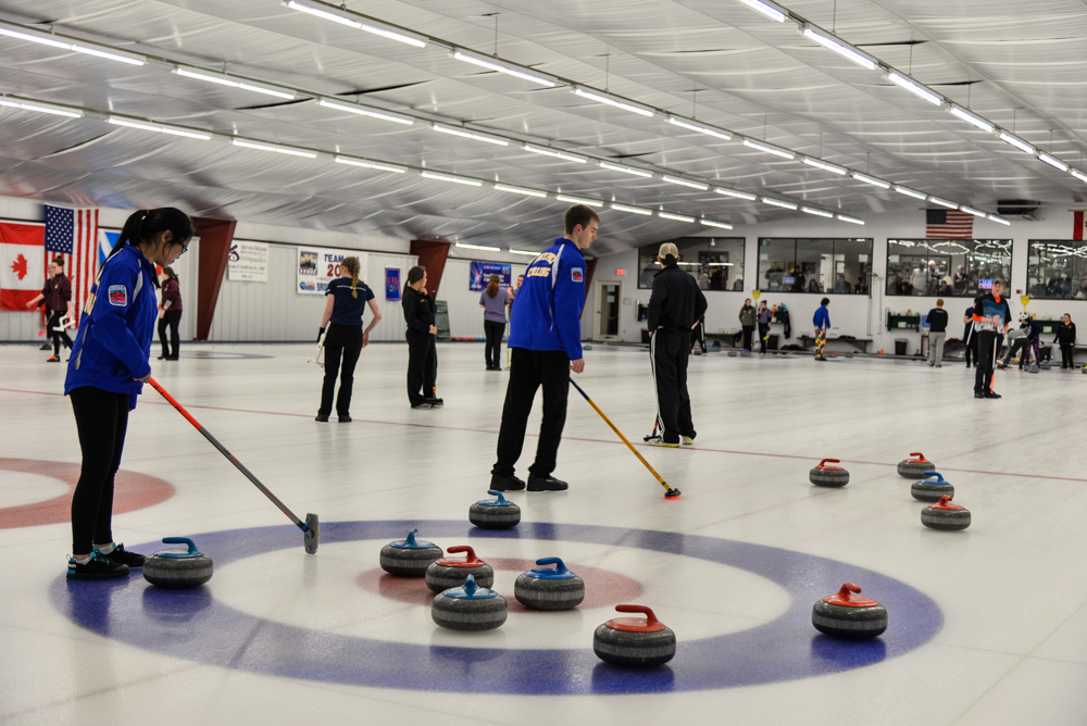 colllege curling-157.jpg