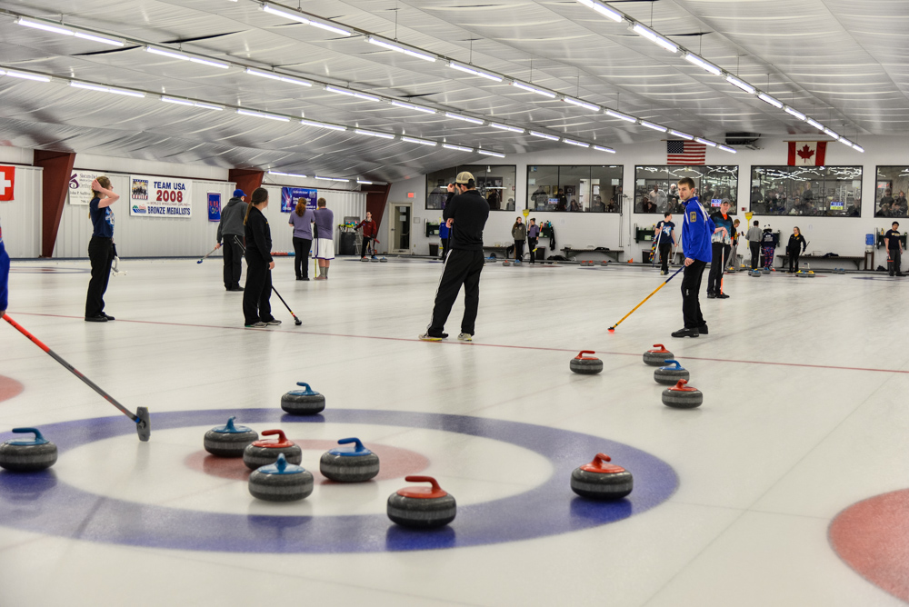 colllege curling-159.jpg