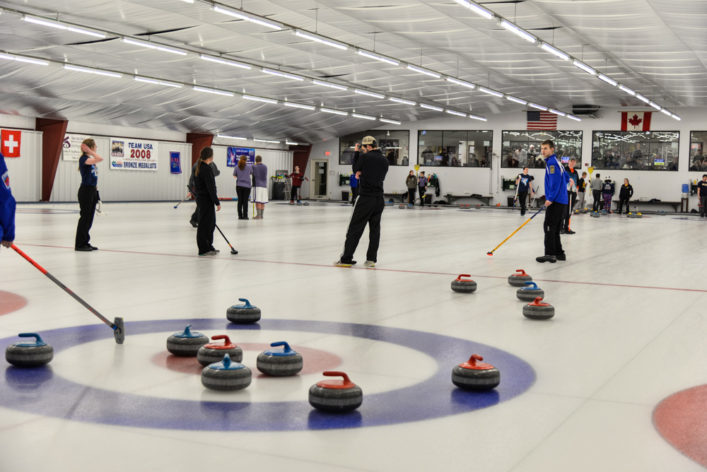 colllege curling-160.jpg