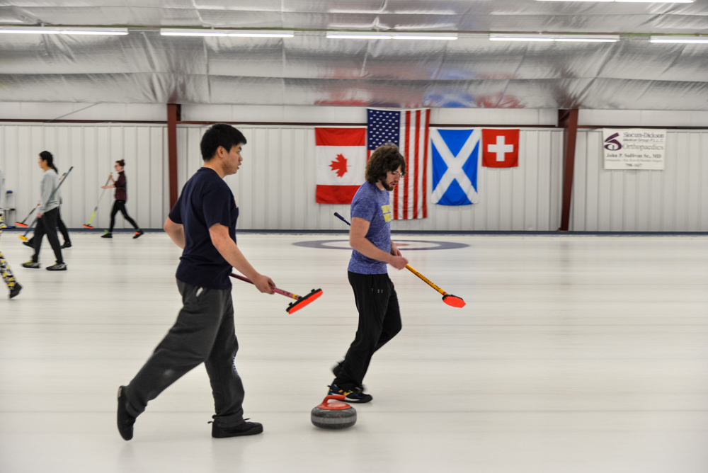 colllege curling-162.jpg