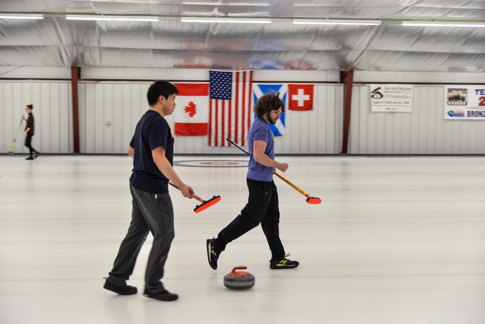 colllege curling-163.jpg