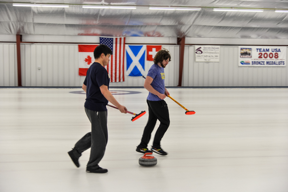 colllege curling-164.jpg