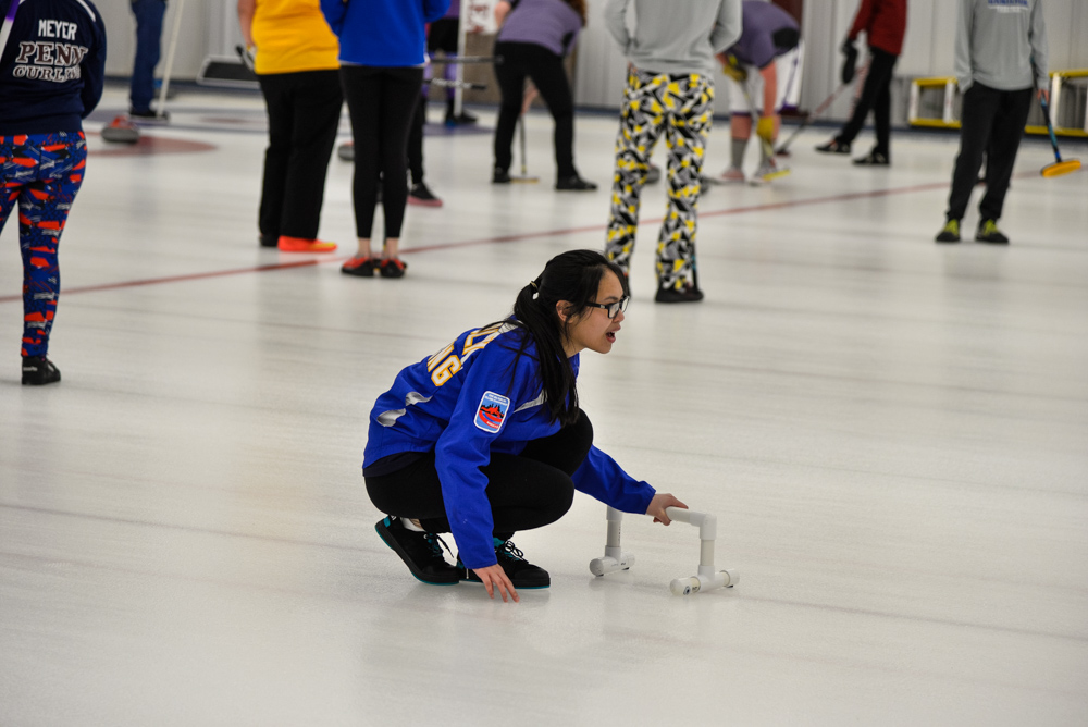 colllege curling-171.jpg