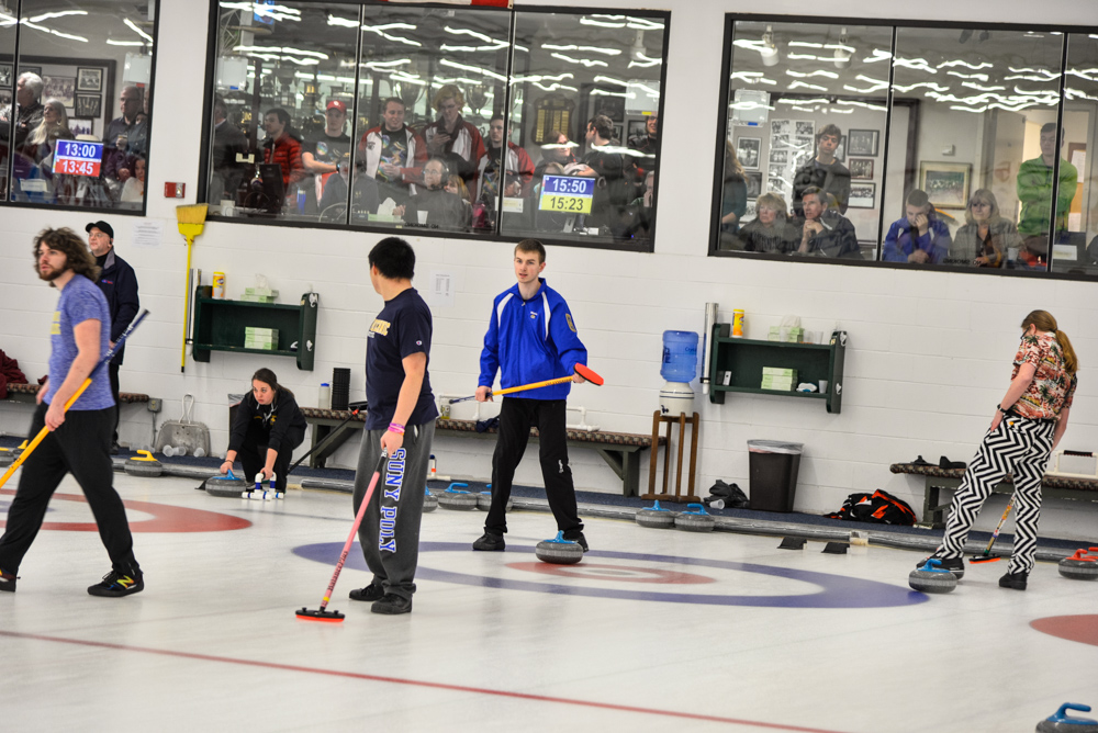 colllege curling-172.jpg