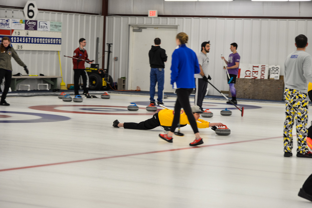colllege curling-176.jpg
