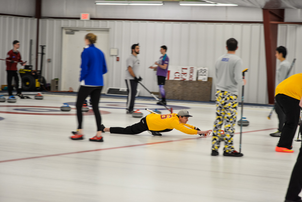 colllege curling-178.jpg