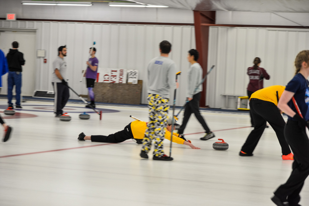 colllege curling-179.jpg