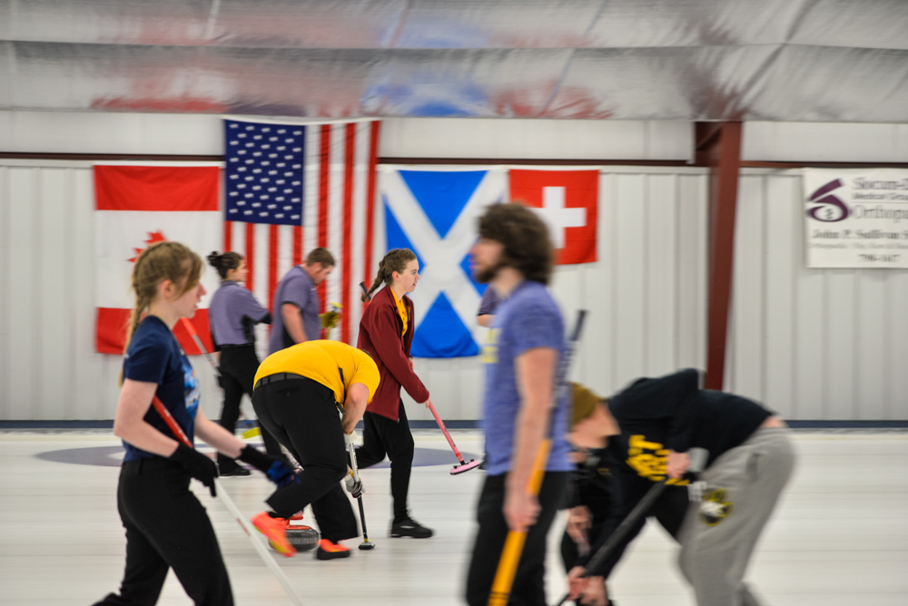 colllege curling-180.jpg