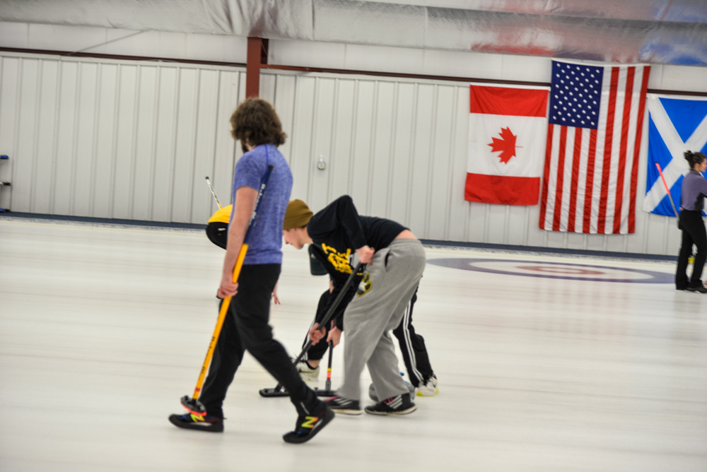 colllege curling-181.jpg