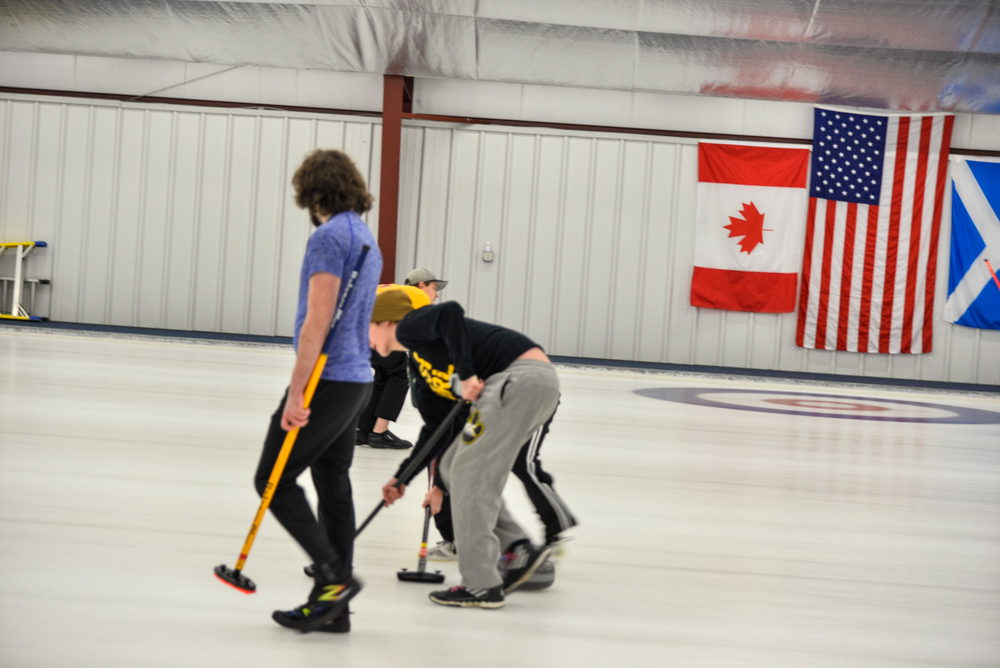 colllege curling-182.jpg