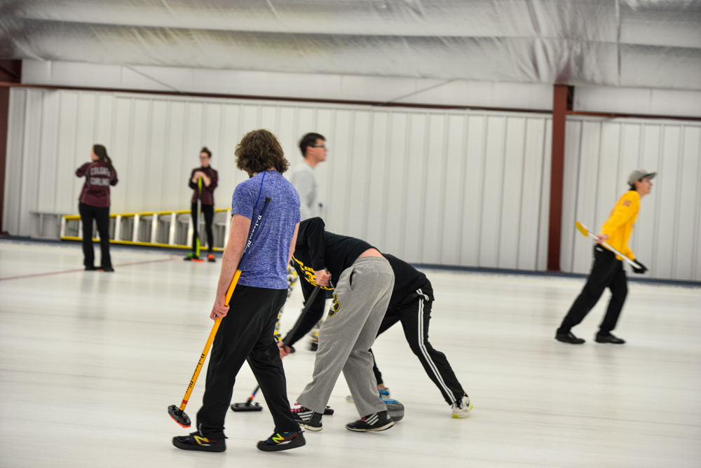 colllege curling-184.jpg