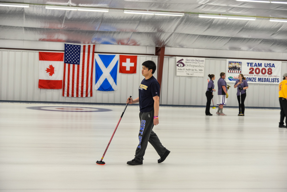 colllege curling-187.jpg