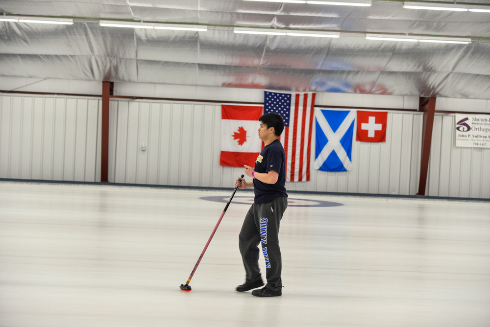 colllege curling-188.jpg