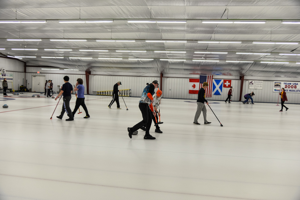 colllege curling-189.jpg
