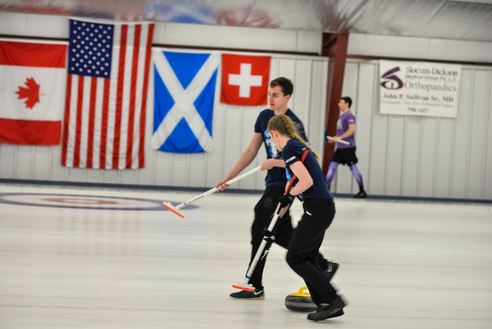 colllege curling-190.jpg