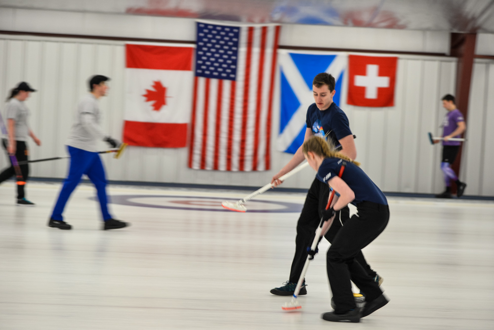colllege curling-191.jpg
