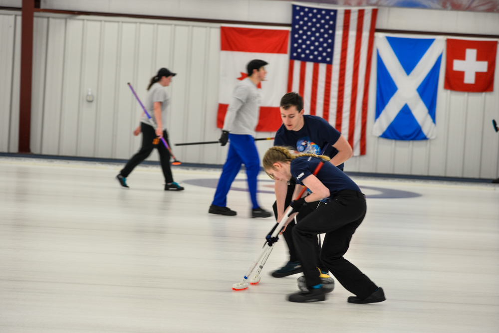 colllege curling-192.jpg