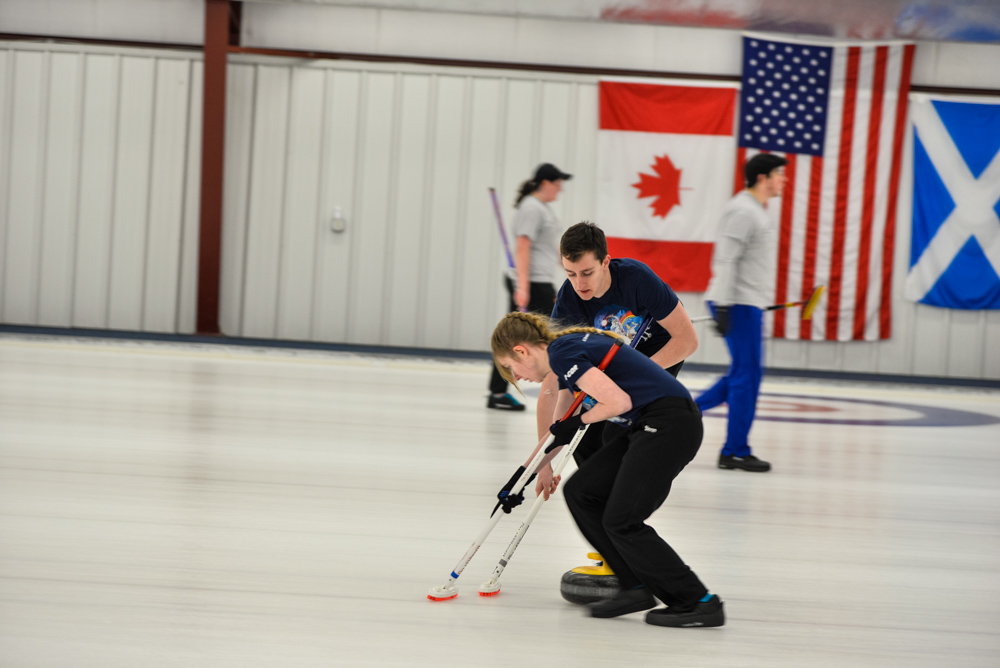 colllege curling-193.jpg