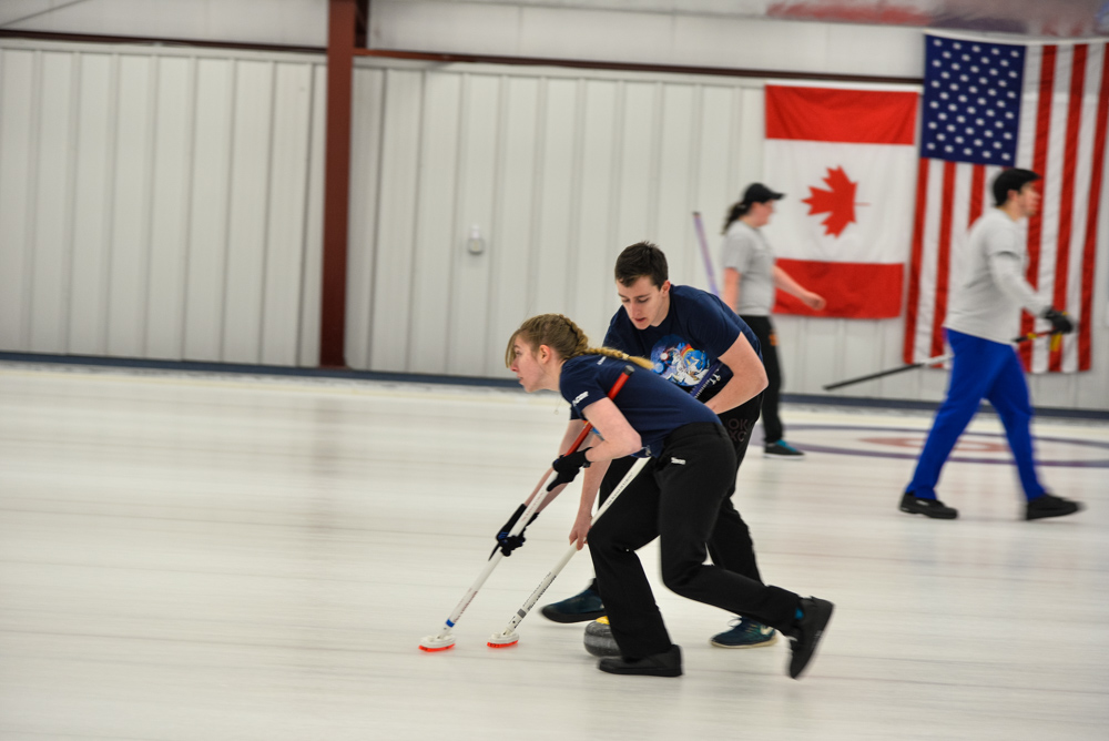 colllege curling-194.jpg