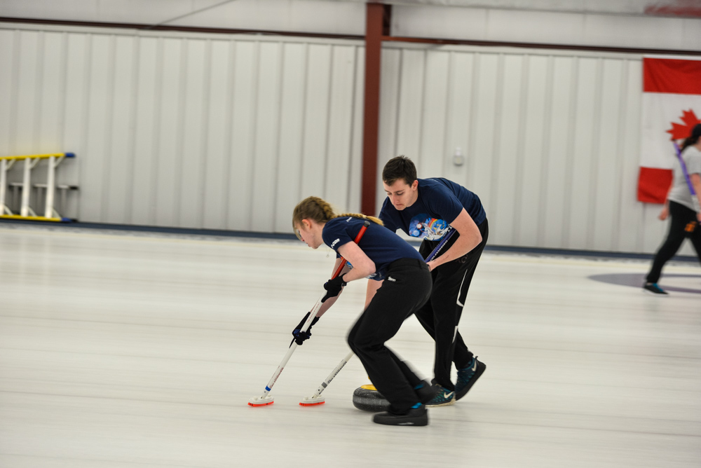 colllege curling-196.jpg
