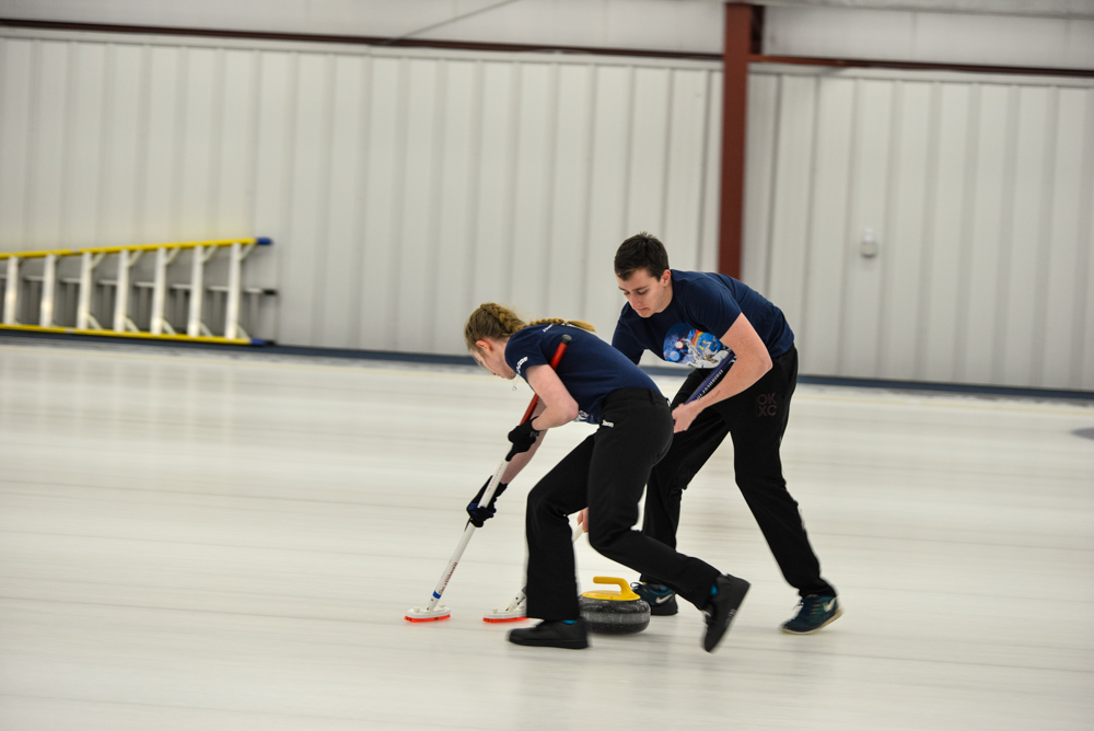 colllege curling-197.jpg