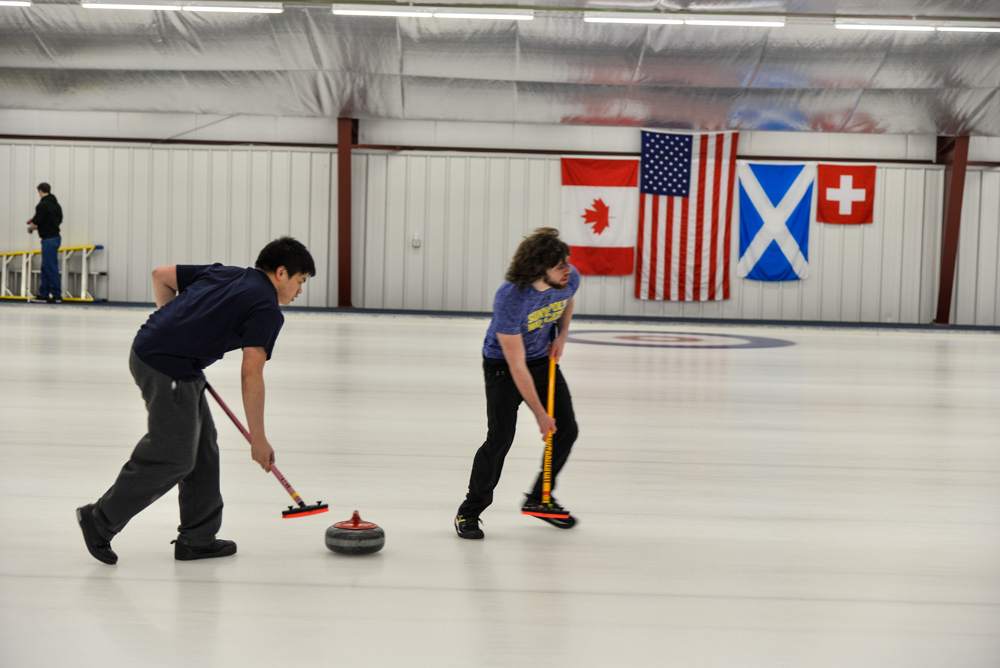 colllege curling-199.jpg