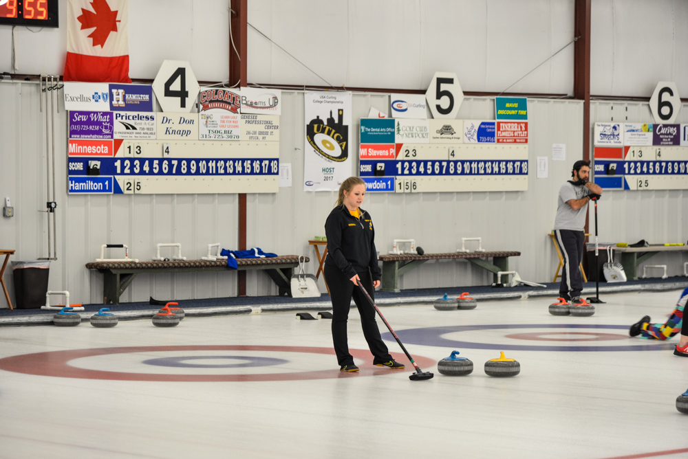 colllege curling-202.jpg