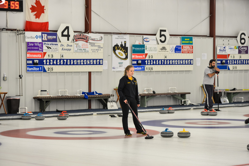 colllege curling-203.jpg