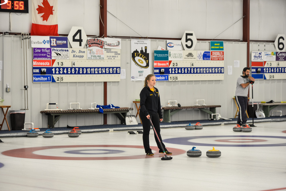 colllege curling-204.jpg