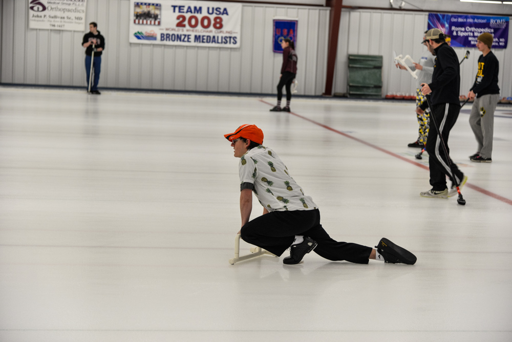 colllege curling-205.jpg