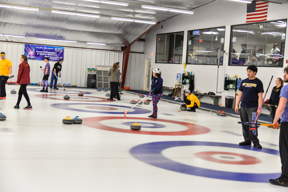 colllege curling-207.jpg