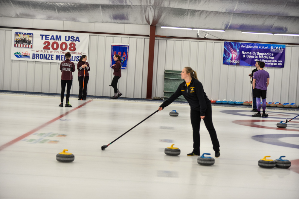 colllege curling-209.jpg