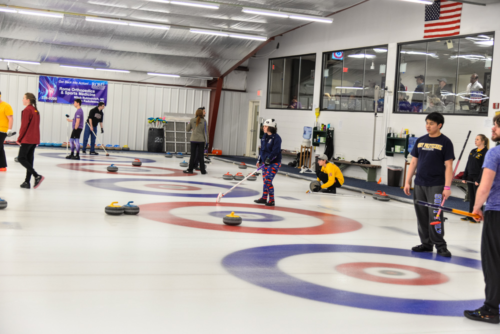 colllege curling-208.jpg