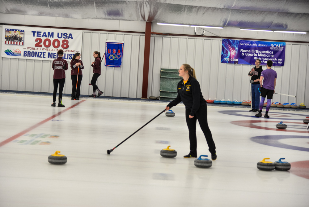 colllege curling-212.jpg