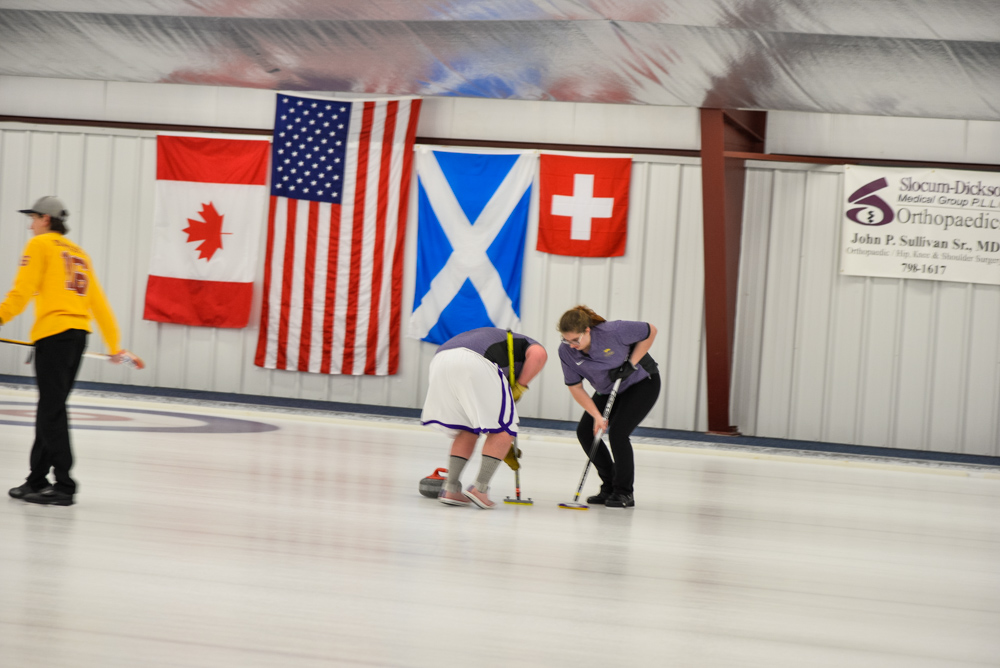 colllege curling-214.jpg