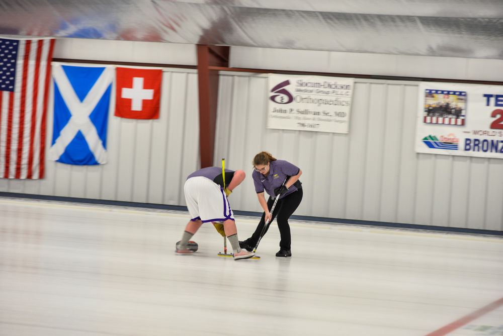 colllege curling-217.jpg